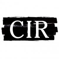 CIR Staff