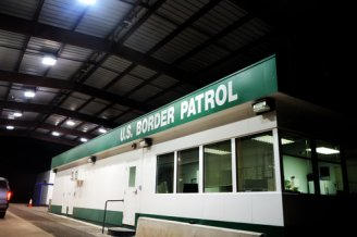 New Border Patrol chief faces uphill battle to reform agency | Reveal
