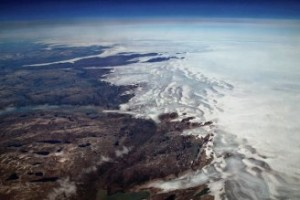 The melting of Greenland may be much faster and more dramatic than many scientists expected.