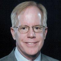 Richard C. Paddock