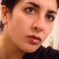 Marina Luz
