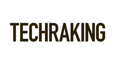 techraking