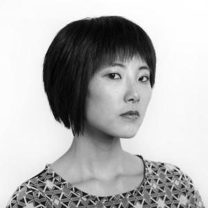 Ariane Wu
