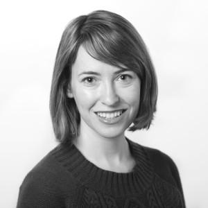 Christina Jewett, Kaiser Health News