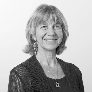 Elizabeth Share