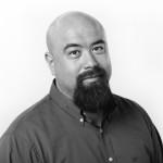 Eric Saraga