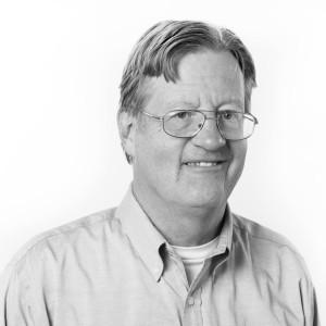 Tom Knudson