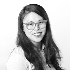 Julia B. Chan