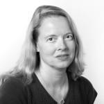 Katherine Mieszkowski
