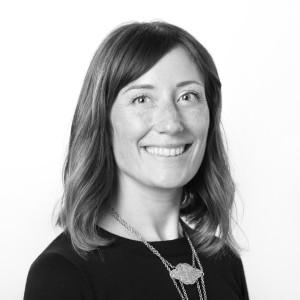 Kristin Belden