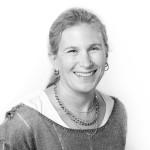 Laurel Leichter