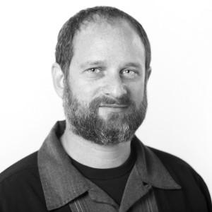 Michael I Schiller