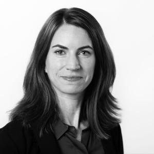 Jennifer Gollan