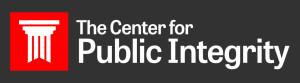 center-250px-logo