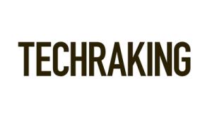 techraking