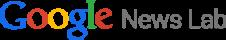 GoogleNewsLab_Text_InLine