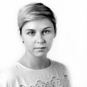 Allison McCartney