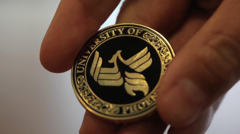 University of Phoenix sidesteps Obama order on recruiting veterans