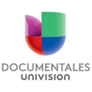 univision-logo_0