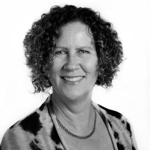 Julie Mozena
