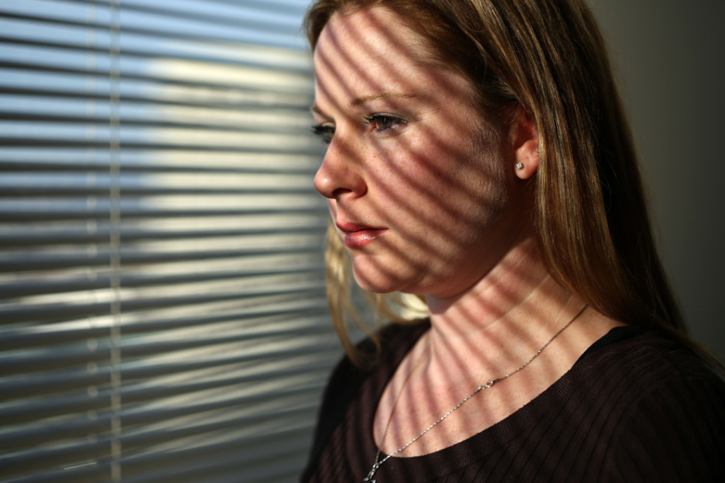 Former Jehovah's Witness Candace Conti, who claimed that she was sexually abused by an elder in the 1990s, sued the organization in 2011. The court awarded her $28 million in damages, a number later reduced to an undisclosed amount.