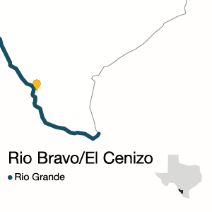 riobravo-map