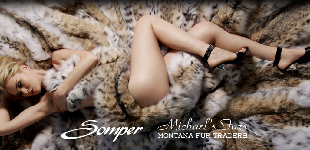 Somper furs screenshot