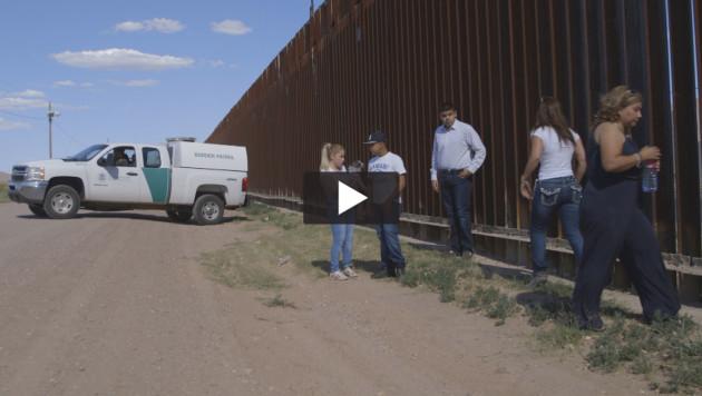border-doc-thumb