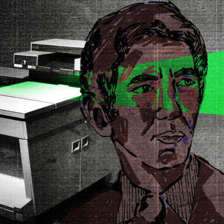 The Pentagon Papers: Secrets, lies and leaks