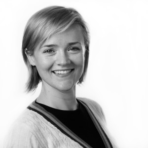 Claire Mullen