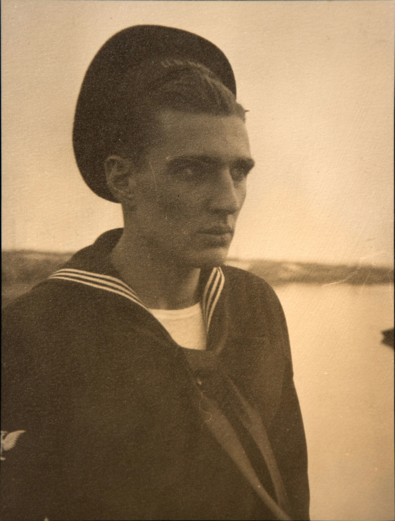 Lincoln Grahlfs