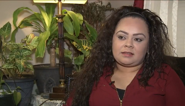 "Rosa Ceja, a former dispatcher for Most Valuable Personnel, said the temp agency used the code words ""guapos"" and ""feos"" to refer to black and Latino workers, respectively. She was told not to send guapos."