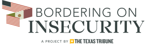 TT-BSP-logo-01