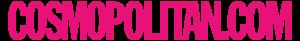 cosmopolitan-com