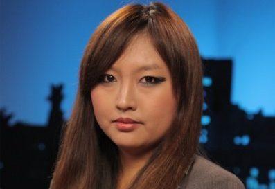 yoohyun-jung-profile
