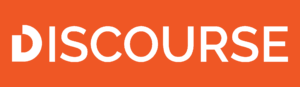 discourse-logo