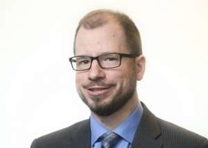 Michael J. Mishak
