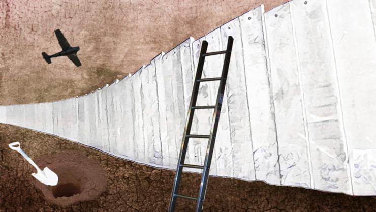 Résultats de recherche d'images pour «the wall»