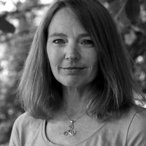 Elizabeth Shogren
