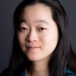 Lisa Song