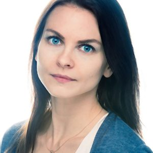 Jessica Buchleitner