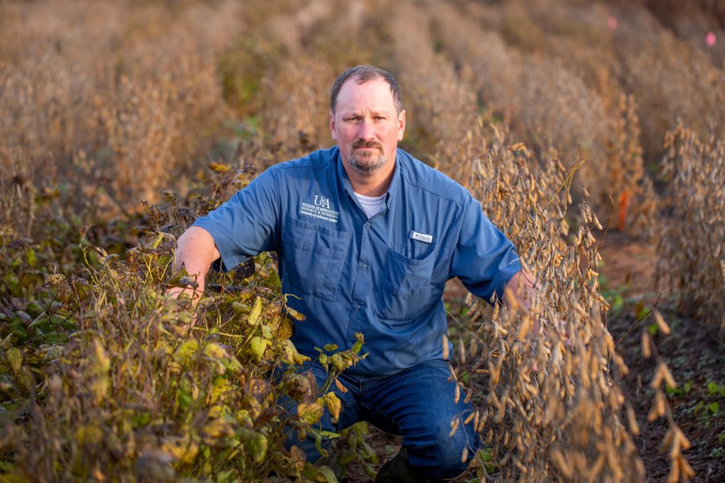 Scientists warned this weed killer would destroy crops. EPA approved it anyway
