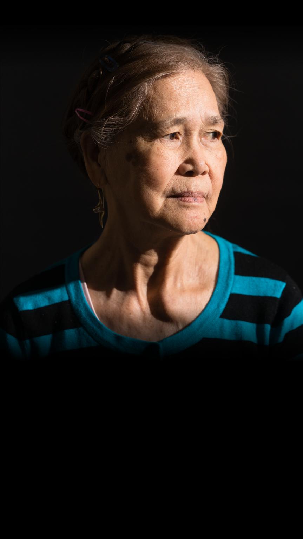 Elder care homes rake in profits as legions of workers earn