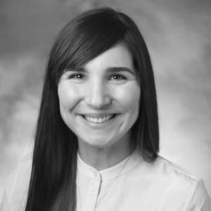 Alexandra Gutierrez