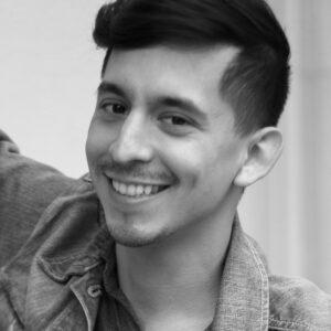 Steven Rascón